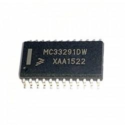 MC33291DW