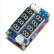 5A Adjustable CC/CV Display Step Down charge Module