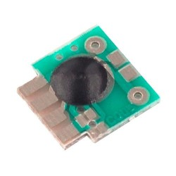 multifunction delay trigger chiptiming module timer ic timing 2s , 1000h