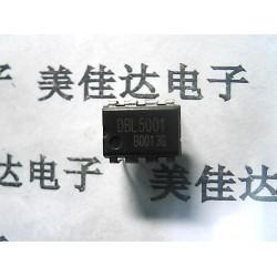 DBL5001