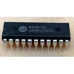 UM91230C