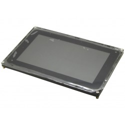 LCD 7Inch With Capacitive Touch HY070CTP