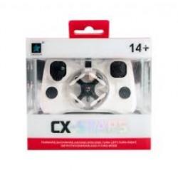 CX-STARS QuadCopter