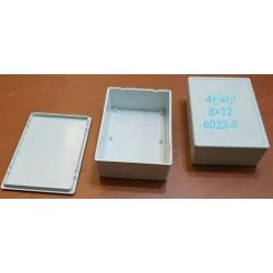 جعبه 6022