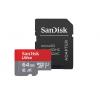 U SD 64GB
